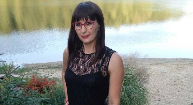 """Agata Rusak z 5 edycji """"Rolnik szuka żony"""" zrobiła furorę na Instagramie. Tak uczciła rocznicę 11 listopada. Czy pokazała zbyt wiele"""