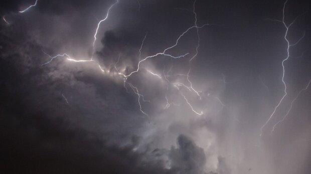 Kraków: pogoda może znów być niebezpieczna. IMGW wydało ostrzeżenia dla Małopolski
