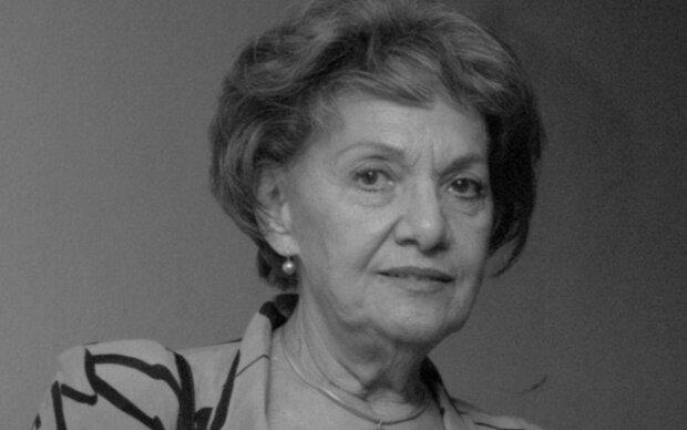 Irena Dziedzic/Youtube @GOSSIP TV