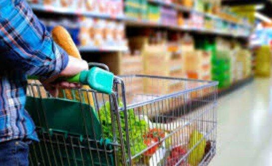 Dlaczego nigdy nie powinniśmy chodzić na zakupy do sklepu spożywczego głodni - eksperci wyjaśniają