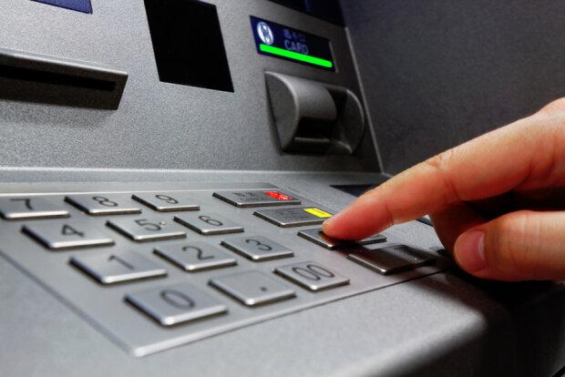 Utrudnienia w polskich bankach