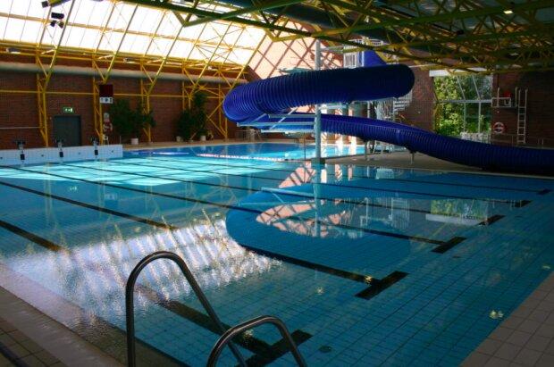 Już niedługo otwarcie basenów! / visitnorway.com