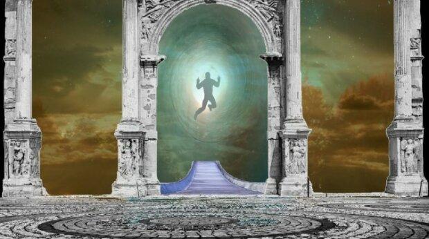 Czy reinkarnacja istnieje na pewno. Te znaki dają jednoznaczną odpowiedź