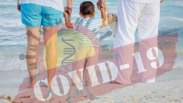Jakie będą wakacje 2020? Źródło: subiektywnieofinansach.pl