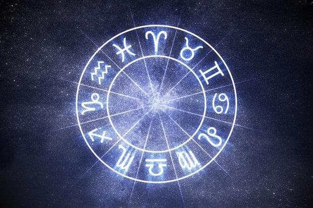 Znaki zodiaku/ https://www.chillizet.pl/