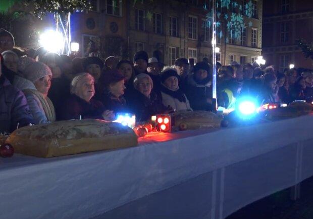 Gdańsk: na mieście pojawią się kioski gastronomiczne jako zastępstwo dla Jarmarku. Wiadomo też już jak zostanie rozwiązana kwestia tradycyjnej Wigilii