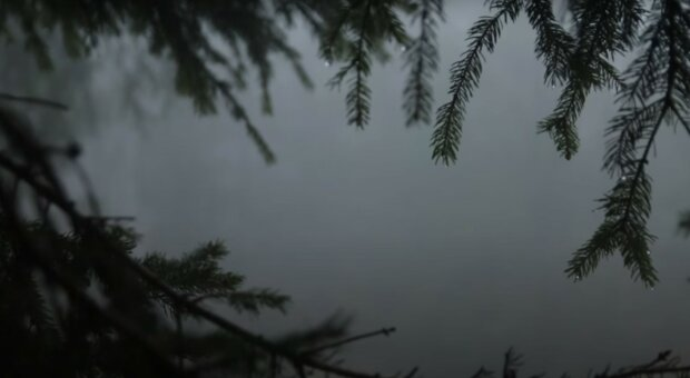 Mgła YouTube