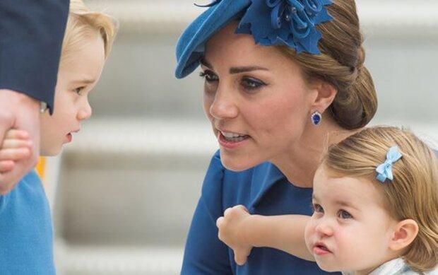 Księżna Kate rezygnuje z pełnienia oficjalnych obowiązków. Co się dzieje w rodzinie królewskiej