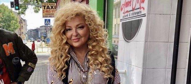 Magda Gessler ostro do właścicieli restauracji. Widzowie oburzeni zachowaniem gwiazdy