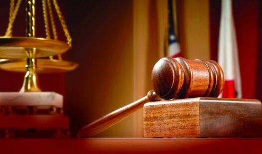 Sąd dokładnie zbadał sprawę / outsidethebeltway.com