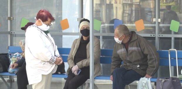 Ministerstwo Zdrowia poinformowało o zmianach jakie czekają nas za kilka dni. Co się zmieni