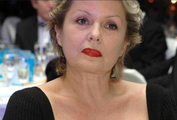 Gabriela Kownacka/screen Youtube @Jane TV