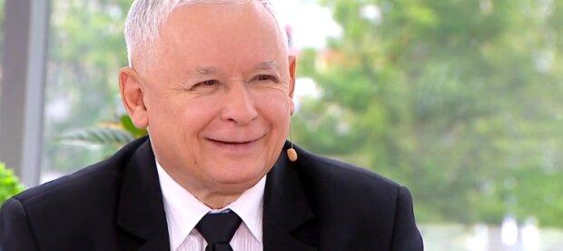 Ile zarobi Jarosław Kaczyński w najbliższej kadencji?