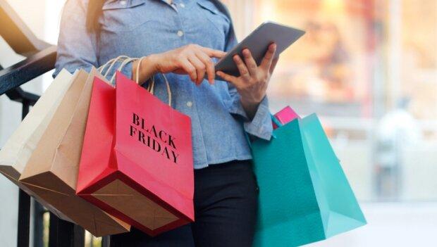 Black Friday przypada już dziś. Te sklepy warto odwiedzić, by nie przegapić najlepszych promocji