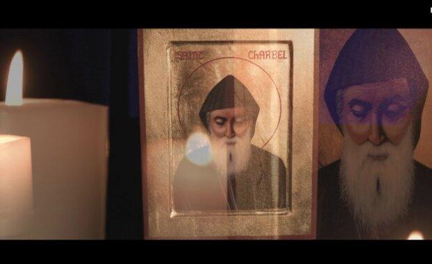 Nowenna do św. Szarbela, modlitwa działająca cuda