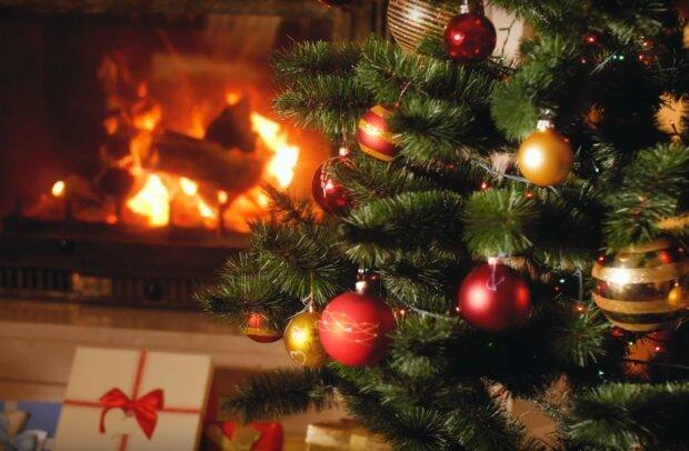 Boze Narodzenie ma bogate tradycje