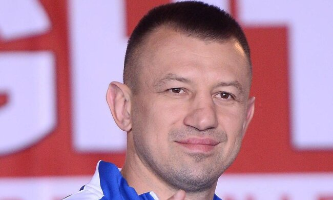 Tomasz Adamek zapowiada koniec kariery. Trudno uwierzyć w to, co teraz robi