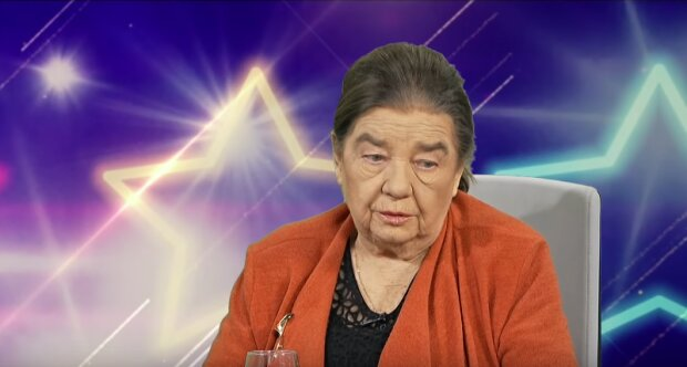 Katarzyna Łaniewska zaskoczyła fanów kwotą pobieranej emerytury. Przy okazji oberwało się jej kolegom z branży. Dlaczego