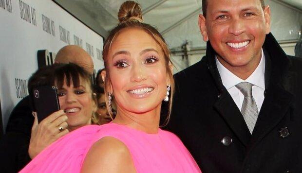 Czy Jennifer Lopez wyszła za mąż? O ślubie, który miał być wydarzeniem roku, niewiele się mówi. O co chodzi