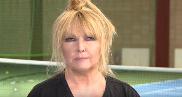 Maryla Rodowicz znalazła się w bardzo trudnej sytuacji. Niska emerytura gwiazdy może być dla wielu zaskoczeniem