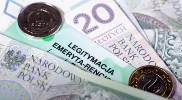 Ile zyskają emeryci i renciści? / YouTube:  Aktualności 360
