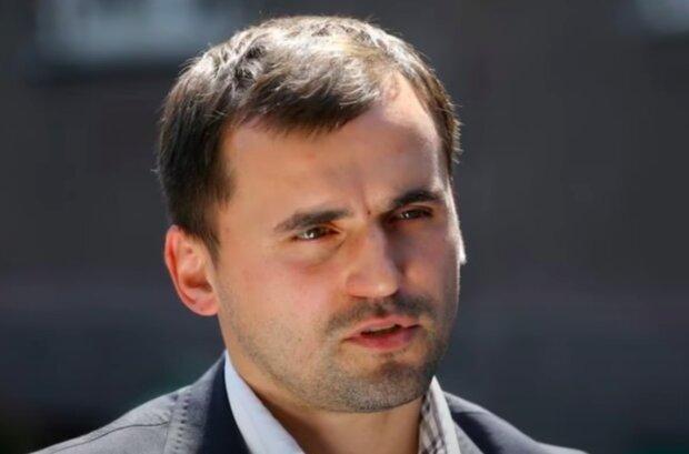 Marcin Dubieniecki / YouTube:  Kocham Polskę
