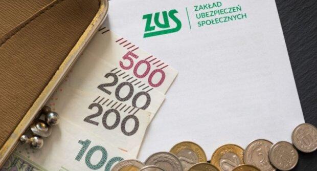 Zmiany w wysokości emerytur. Źródło: pikio.pl