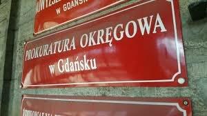 Gdańsk: znowu przedłużono śledztwo w sprawie Pawła Adamowicza. Biegli muszą przeprowadzić dodatkowe badania