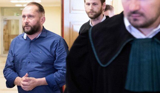 Sąd wydał decyzję w sprawie Kamila Durczoka! Chodzi o fałszowanie dokumentów