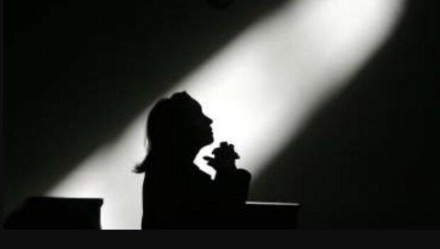Modlitwa może być skuteczna nawet, gdy ułożysz ją samodzielnie. Oto przykład, jak może brzmieć autorska modlitwa