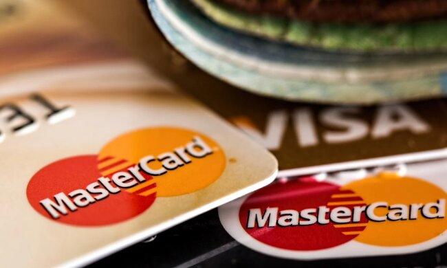 Informacja dla osób które posiadają konta w banku może być przerażająca