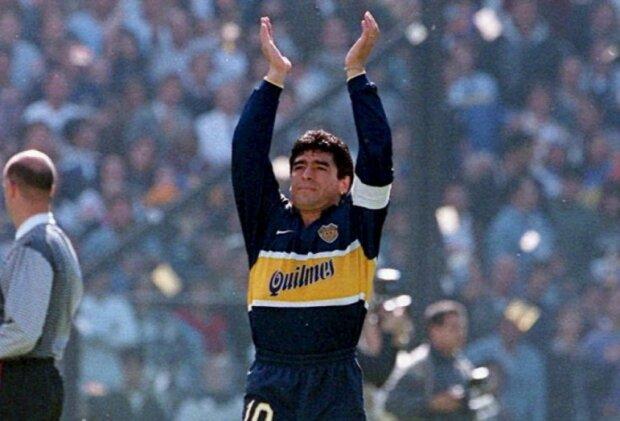 Diego Maradona odszedł w wieku 60 lat. Co mówi na ten temat były lekarz kadry Argentyny