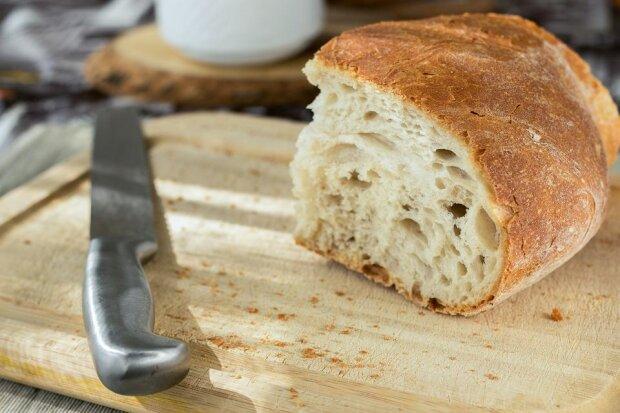 Wykorzystanie czerstwego chleba