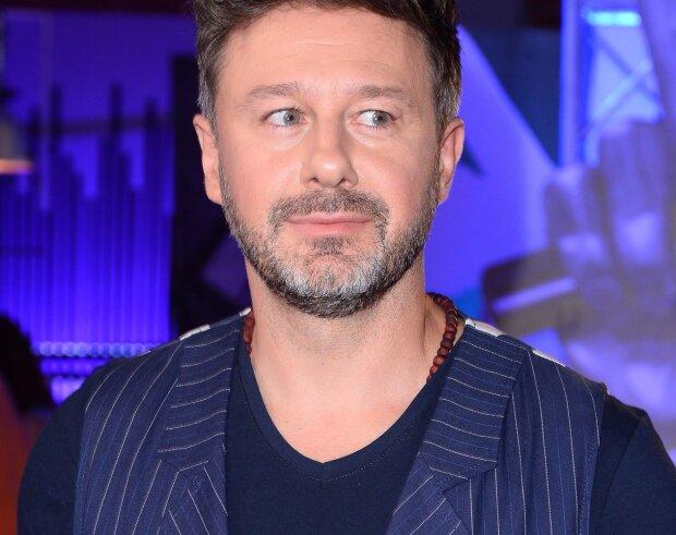 Andrzej Piaseczny podjął ważną decyzję. Czy czekają go wielkie zmiany