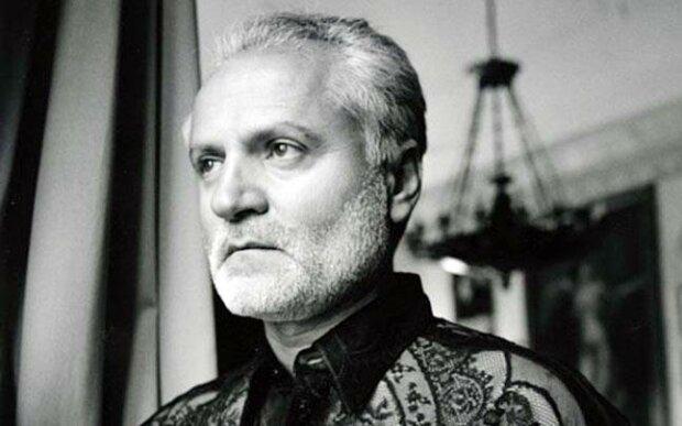 Gianni Versace, projektant wizjoner. Dziś świętowałby 73-cie urodziny