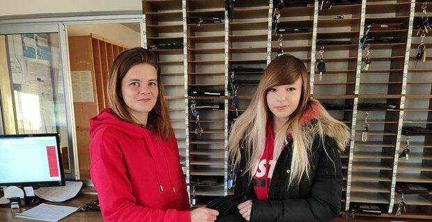19-letnia dziewczyna zgubiła ponad 4 tysiące złotych. Jak zakończyła się ta historia
