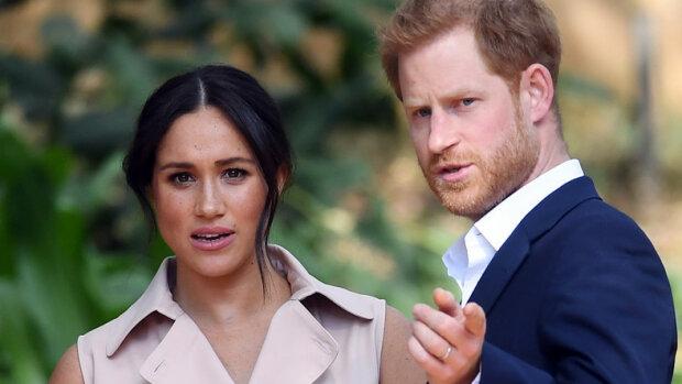 """Tego się nie spodziewaliśmy. Książę Harry skonfrontował się z dziennikarzami: """"Będziecie mieć przechlapane"""""""