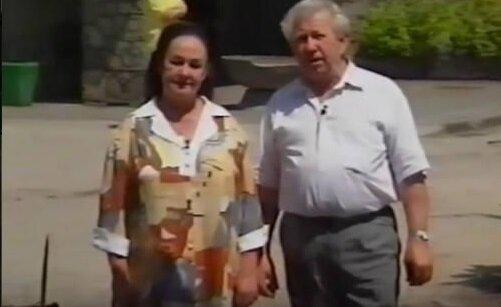 """Kto pamięta program """"Z kamerą wśród zwierząt"""" państwa Gucwińskich? Widzowie byli nim zachwyceni"""