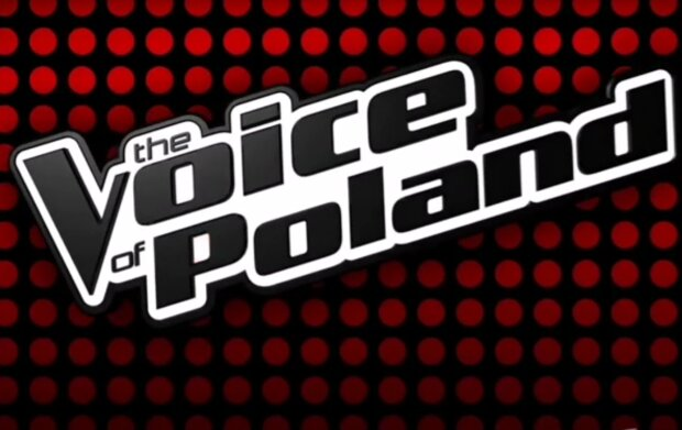 The Voice of Poland / YouTube:  Masterpiece Of Voices