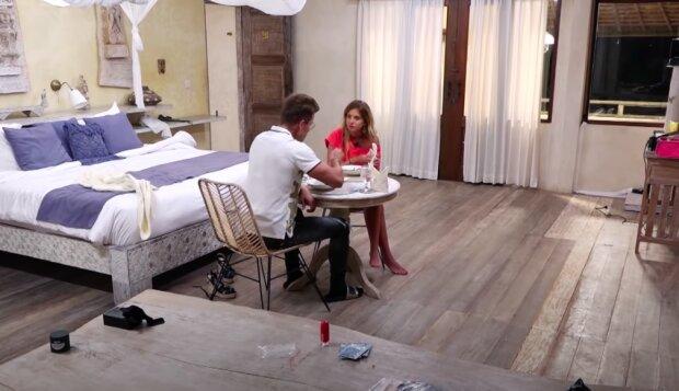 Jak zakończy siękolejna edycja programu? /YouTube:  TVN7