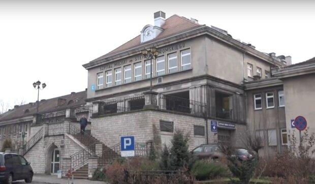 Kraków: dyrektor jednego z krakowskich szpitali ujawnia prawdę. Dokumentacja covidowa pogrąża placówki medyczne, a system nie nadąża