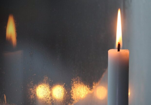 Ostatnie pożegnanie Macieja Aleksiuka. Słowa matki chwytają za serce
