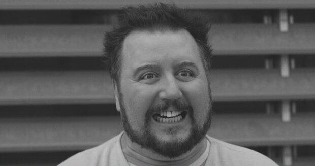Dariusz Gnatowski / YouTube: naTemat.pl