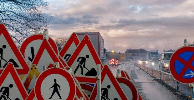 Kraków: dobre informcje dla kierowców. Kończy się jeden z bardziej uciążliwych remontów