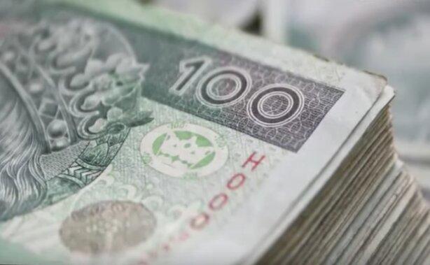 Rząd przyjął projekt ustawy zakładający dopłaty do nawet 1500 zł. Kto może na nie liczyć