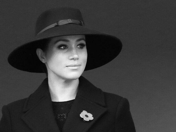 Meghan Markle: czy wkrótce przywita na świecie kolejne dziecko? Tak planuje przekazać radosną nowinę Królowej i całej rodzinie królewskiej