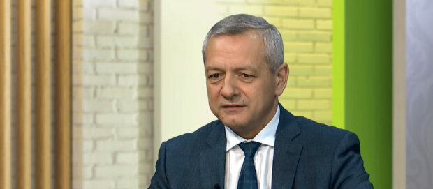 """Minister Cyfryzacji zabiera głos w sprawie śledzenia Polaków. """"Będziemy m.in. przekonywać, że to narzędzie, które może zdziałać wiele dobrego"""""""
