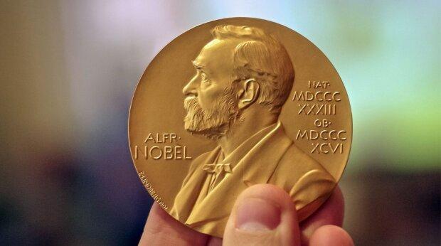 Polka laureatką Nagrody Nobla! Wielki sukces naszej rodaczki!