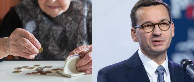 Reforma emerytalna sprzed 20 lat dobiega końca. Ta historia to doskonały przykład czy można zaufać państwu