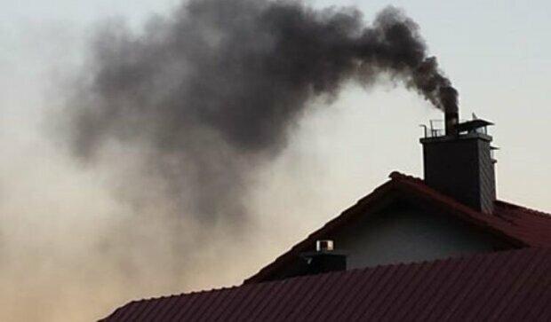 Kraków: jaką mamy jakość powietrza w mieście? Znamy stan zanieczyszczenia na wtorek